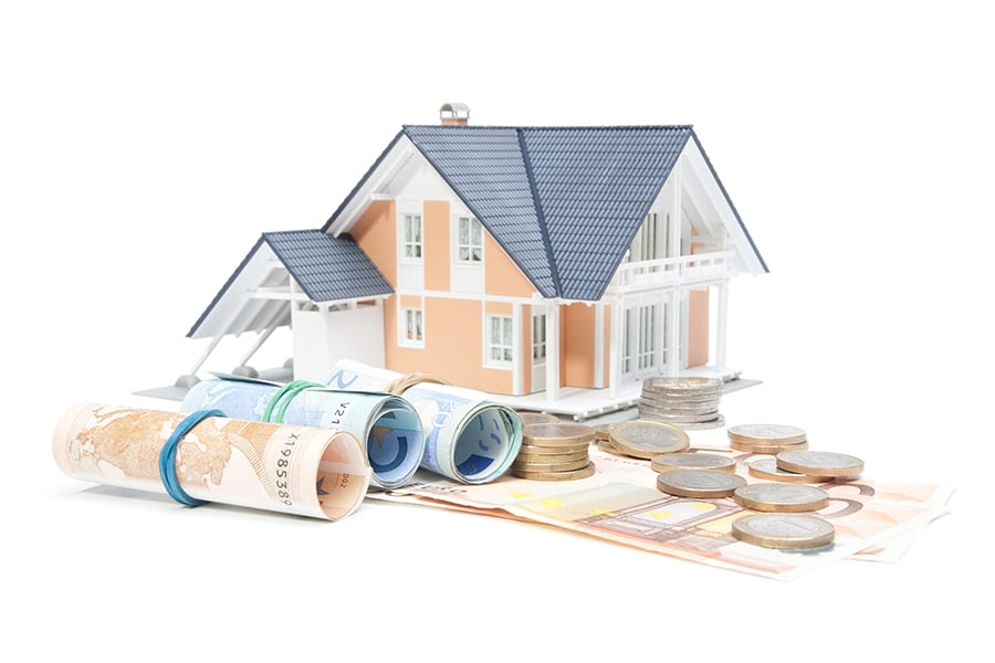 HVAC Financing and Pricing Options
